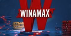 Winamax è pronta per la liquidità condivisa! Dopo il Portogallo toccherà anche all'Italia