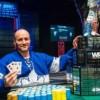 Quarto titolo al WPT Fallsview per Mike Leah! Scoppia però la polemica per un palese deal in heads-up