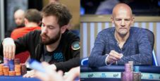 Dominik Nitsche e quella thin value bet river all'HU del WSOPE High Roller for One Drop