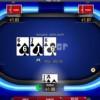 FLOOOP, i nuovi tavoli cash di Winamax dove si gira il flop a ogni mano!