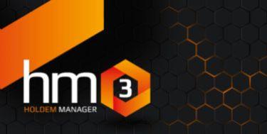 Recensione Hold'em Manager 3 Beta