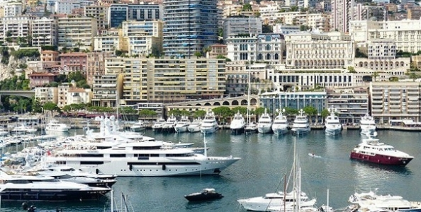 Rivoluzione all'EPT di Monte Carlo! Negreanu e gli altri pro sono già entusiasti del Big Blind Ante