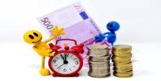 5 strategie per vincere costantemente nei micro-stakes