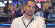 """""""Due milioni garantiti e forse itinerante!"""" L'IPO by PokerStars del futuro secondo Andrea Bettelli"""