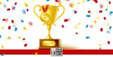 MTT domenicali – Sunday Big a credswapdef in attesa dei premi più importanti