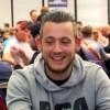 Filippo Candio torna a vincere live dopo anni di assenza ai tavoli: Ho dominato alla mia maniera