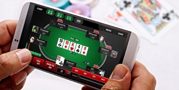 """Severin Rasset di PokerStars rivela: """"L'80% dei nuovi giocatori arriva da mobile"""""""