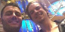 EPT Montecarlo – Petruzzelli e Braco brillano nel Day 1B del Main! Bene anche Sammartino