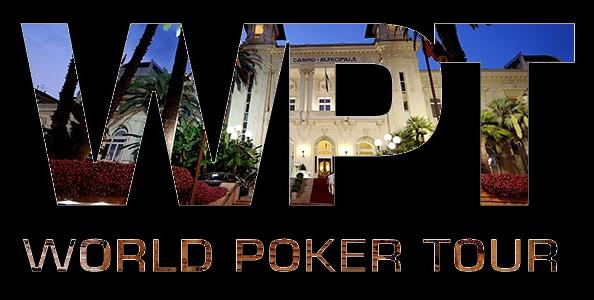 Il World Poker Tour torna a Sanremo: tappa in arrivo a giugno!