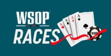 Wsop Races SNAI: scala le classifiche per giocare le WSOP a Las Vegas!