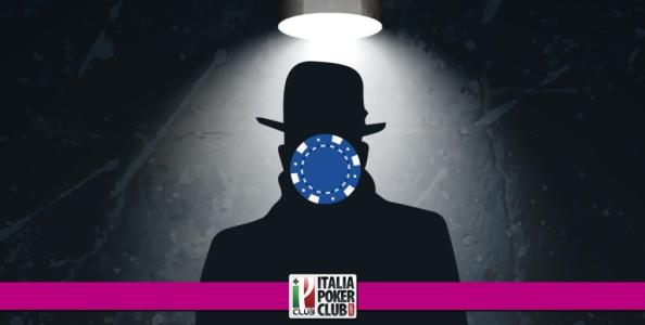Chi è 'Tankanza', il misterioso player italiano che ha vinto più di un milione di dollari al Main Event SCOOP?