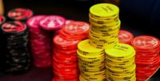 IPO Nova Gorica: quanti big in corsa nel main event, 381 players al day 2