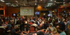 Tana delle Tigri Lottomatica – Fumanti vince l'evento Heads-up, 252 quote al Main!