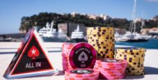 Strategie Cash Game, la Cbet da shortstack: come, quando e quanto