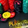 IPO by PokerStars – Nicola Angelini guida gli 11 del final day. La vittoria vale 150.000€