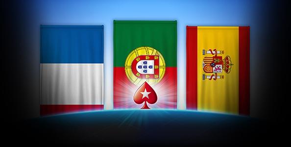 Il Portogallo entra nella Liquidità Condivisa con Francia e Spagna!