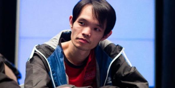 Chi è Chun Lei 'samrostan' Zhu, il misterioso gambler di Macao che ha perso più di 14 milioni di dollari a poker online?