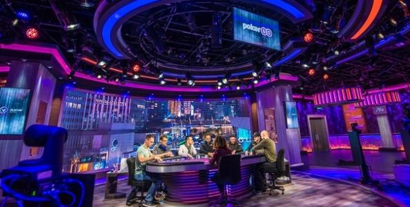 Poker Live: il super high roller bowl arriva anche in Europa, 9 eventi a Cipro