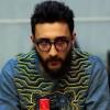 MTT Online: 'M.Coppola' si impone nel Sunday Big, ITM per Simone Speranza