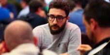 EPT High Roller – Delusione azzurra nel Day 2! Out gli italiani, Simone Speranza unico ITM