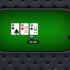 Punti di vista cash game HU – Top pair su overpush 15x pot al flop: call or fold?