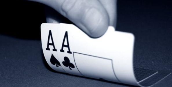 La gestione perfetta delle Monster Hands e la relativa strategia di gioco