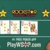 Final Table Barbato – Flop con 4 carte: qual è la procedura da seguire?
