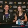 Le 5 abilità del poker che ti permettono di avere successo nella vita