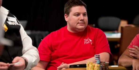 Ecco i bilanci delle WSOP: Ferguson chiude con 16 ITM, Deeb domina la PoY leaderboard