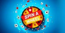Spin A Wheel: 70.000€ in palio su SNAI fino al 13 luglio