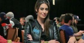 Club del Poker: stasera il freeroll esclusivo di 888Poker con tante sorprese