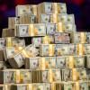 Il fisco vince sempre al Main delle WSOP: i nove finalisti devono pagare oltre 10 milioni di tasse!