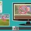 Cosa succede se non viene attivata la procedura UE di 'Stand Still' per il divieto totale di pubblicità sul gaming?