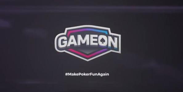 Nasce GameOn, il nuovo show di cash game con le star di Spin&Go, eSports e Twitch! Ecco la prima puntata