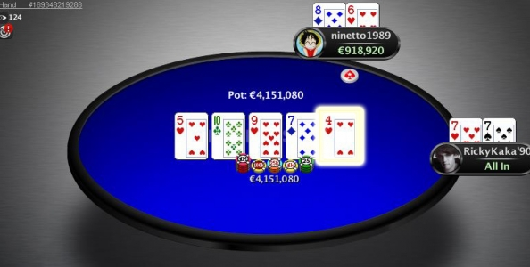 Sonnino s'inventa la lottery, Perra twitcha, Pignataro vince: che spasso il Sunday Borini KO!