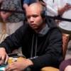 Phil Ivey 2.0: per la prima volta terrà corsi di coaching sul poker