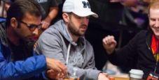 Joe Cada consiglia gli eventi finali delle WSOP: sono i più profittevoli dello schedule
