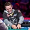 WSOP Main Event – Miles, Cynn e Dyer per il braccialetto, Joe Cada chiude 5°