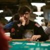 WSOP – Treccarichi chiude ITM nell'HORSE, Kanit avanza nell'High Roller da 50k e Deeb vince ancora!