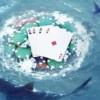 Ad agosto sfrutta la Poker Summer Challenge di SNAI: più alto è il tuo rake, maggiore sarà il bonus
