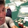 WSOP – Due azzurri al Day 5 del Main Event! Rocco Palumbo e Andrea Buonocore sognano a 310 left