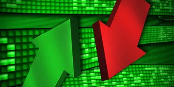I dati di giugno del poker online: tornei in crescita, il cash cala del 5.3%!