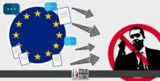 Il Decreto Dignità arriva in Parlamento: le Leghe Calcio Basket e Volley contro il divieto totale di pubblicità, arriva il primo reclamo alla Commissione UE!
