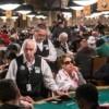 Punti di vista MTT – Spot borderline nell'evento $5.000 NLHE 6-Handed WSOP 2018: qual è la linea migliore?