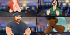 L'importanza dell'intelligenza emotiva al tavolo da poker