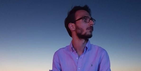 SCOOP- Federico Piroddi all'assalto del KO Progressive, tutti i campioni della notte