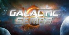 I migliori satelliti last minute per il Main Event delle Galactic Series