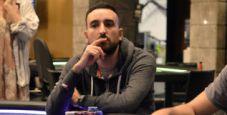 MTT domenicali – Davide Marchi la spunta su ImJohnDoe nel Main Event delle SuperSeries