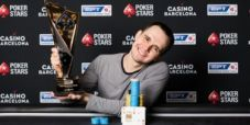 EPT – Badziakouski trionfa anche a Barcellona! Patacconi chiude 7° nell'EPT National High Roller