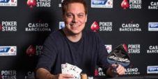 EPT – Il pro Petersen vince nel PLO, Nemeth incassa 605.600€ scoppiando gli assi